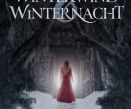 Winterwind & Winternacht