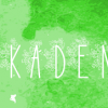 Charaktervorstellung Kaden