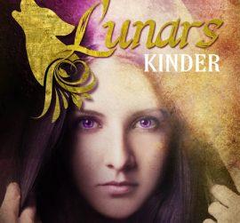 Start: Lunas Kinder